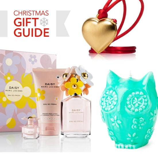 christmas gifts for sister 2011 gift guide gifts for a stylish 12506