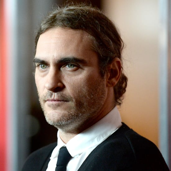 Joaquin Phoenix as the Joker Photos