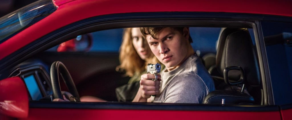 The Disappointing Reason Baby Driver Doesn't Live Up to the Hype