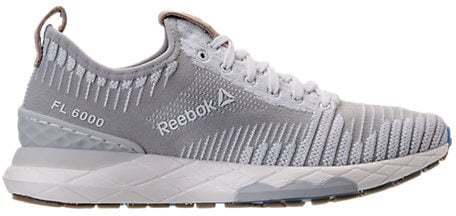 f8dc24aa2afa Reebok Women s Floatride Run 6000 Running Shoes