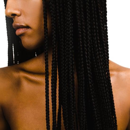 Hyperpigmentation Tips For Dark Skin