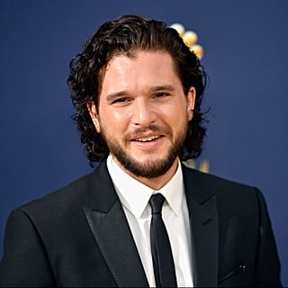 What Will Kit Harington Be in After Game of Thrones?