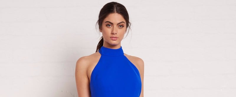 Where to Buy Last-Minute Dresses For the Melbourne Cup