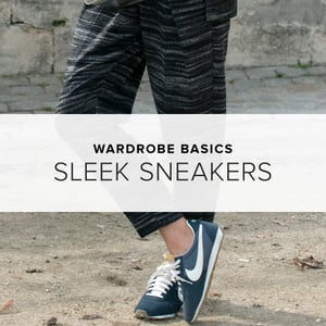 Cute Sneakers 2014 | Shopping