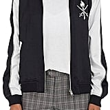 Opening Ceremony Track Jacket