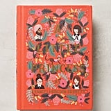 Anthropologie Puffin Classics A Little Princess (£10)