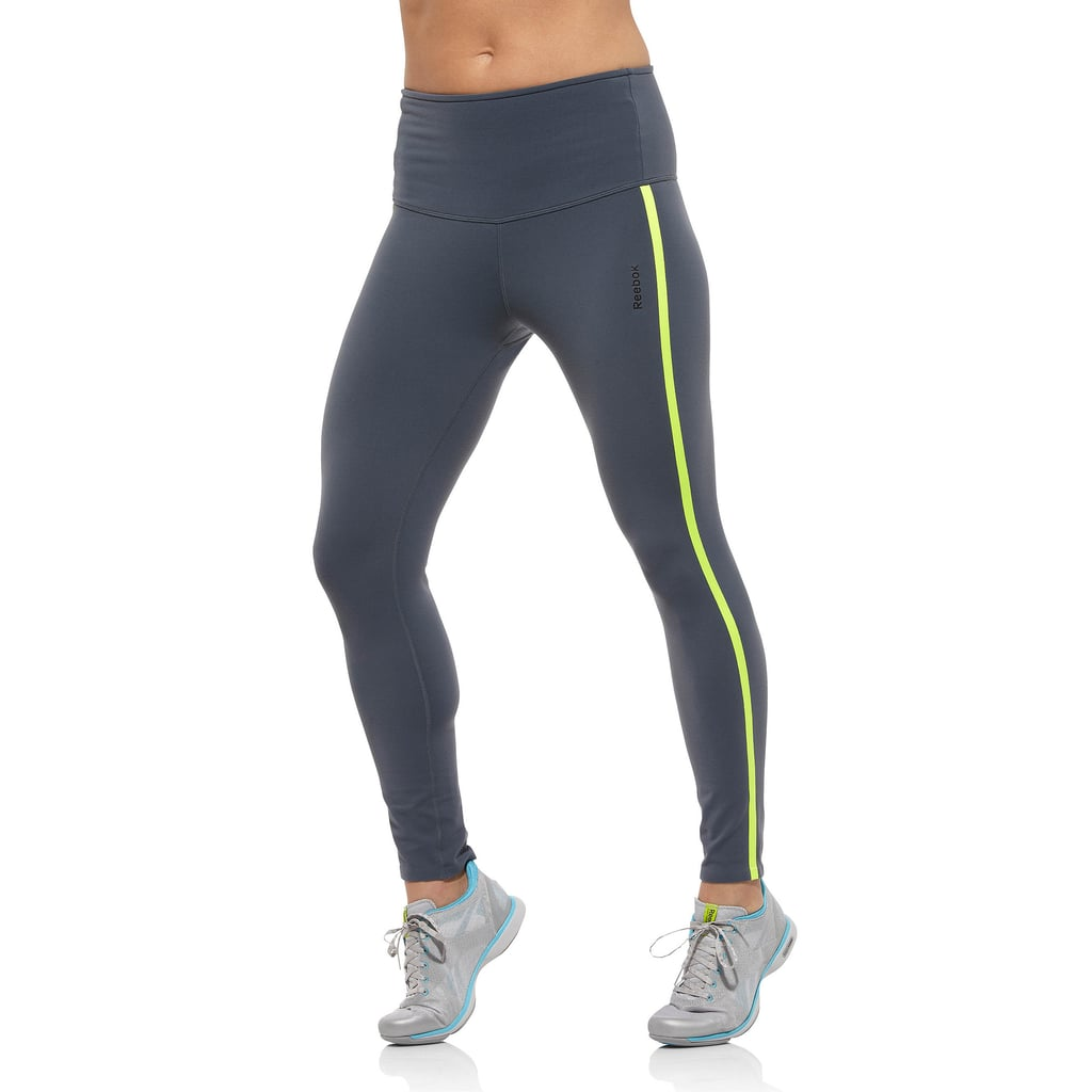 a40c57baad6d1 Reebok ShapeWear Lux Legging | Dual-Function Workout Clothes ...