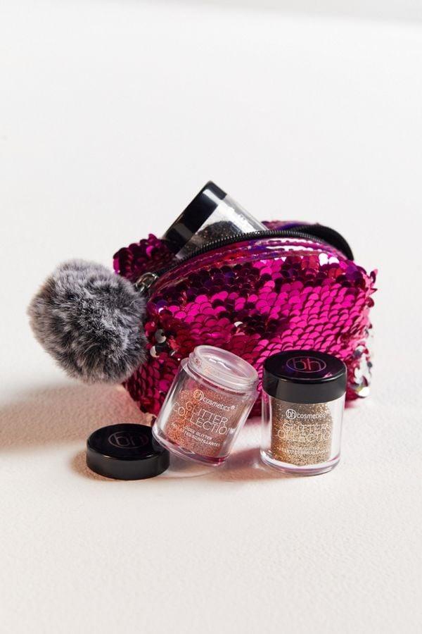 Bh Cosmetics Royal Affair Glitter Kit