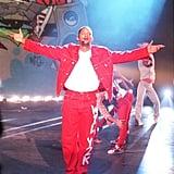 Exhibit A: February 2000.