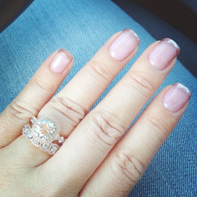 2mm Gold Wedding Band 79 Simple
