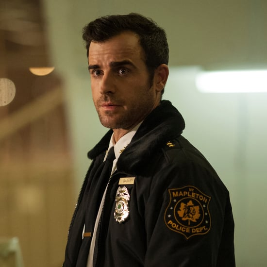 The Leftovers Renewed For Season 2