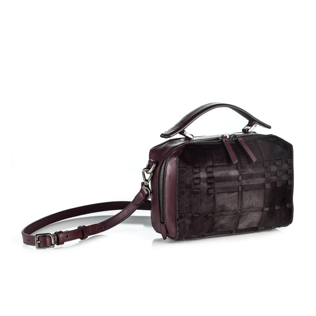 Dannijo Handbags Fall 2014