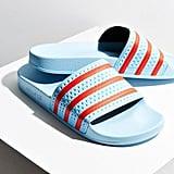 Adidas Adilette Pool Slide ($30)