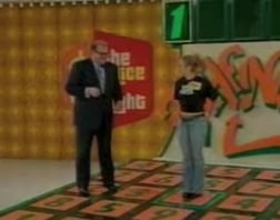 The Price Is Drew Carey's Dignity