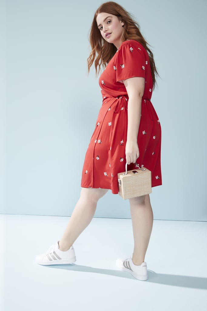 6ace00920a Plus-Size Summer Clothes | POPSUGAR Fashion UK
