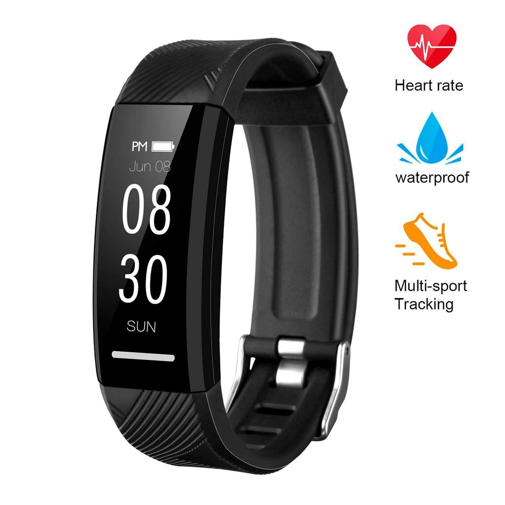 6584f21d7c9 Instecho Fitness Tracker