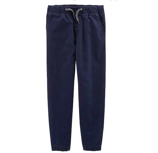 OshKosh B'gosh Khaki Pants