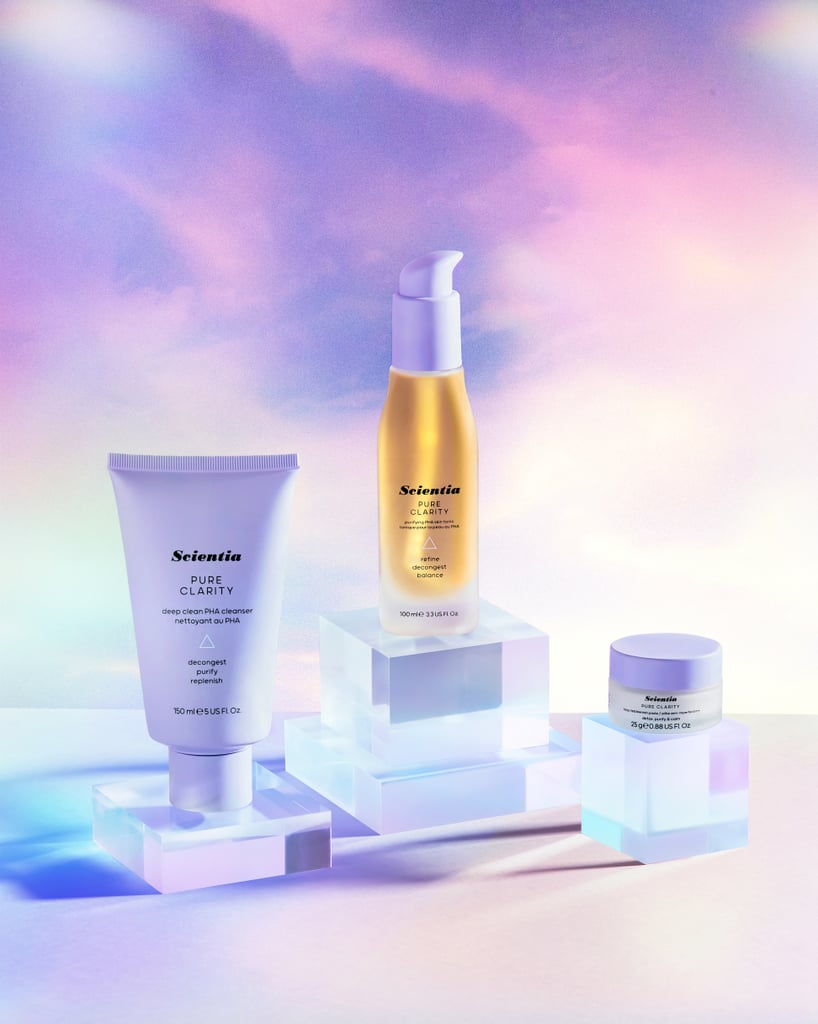 The Best Skin-Care Products Launching in July 2021