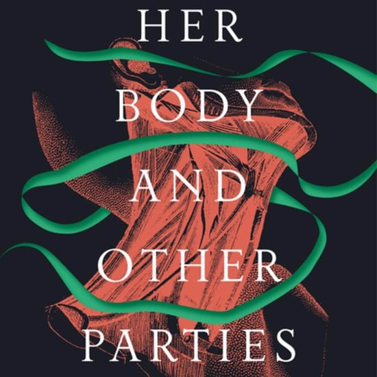 What Is Her Body and Other Parties About?