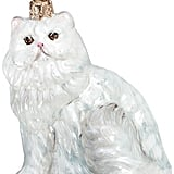 Ornament ($47)