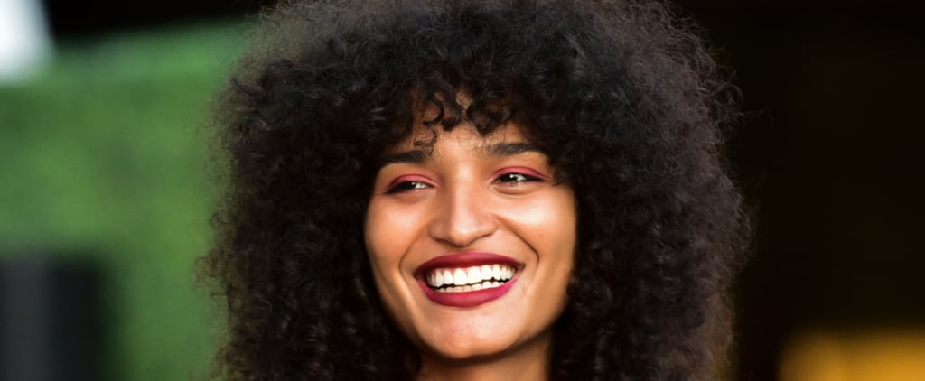 Read Indya Moore's Love Letter to Trans People