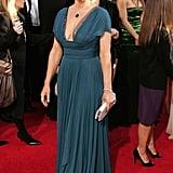 Helen Mirren in 2007.