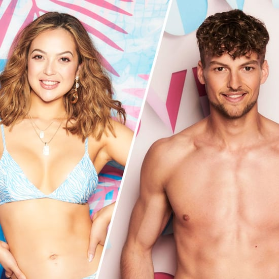 The Love Island Cast Discussing Plastic Surgery Is Positive