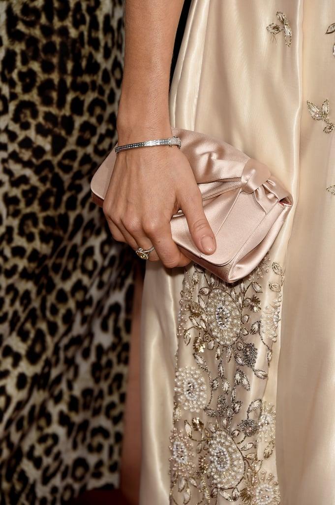 Sienna Miller, Golden Globes