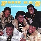 """Tender Love"" by The Force M.D.'s"