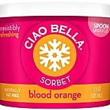 Ciao Bella Sorbet Singles