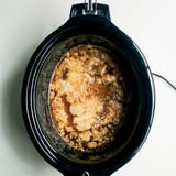 How to Make Ghee in the Slow Cooker