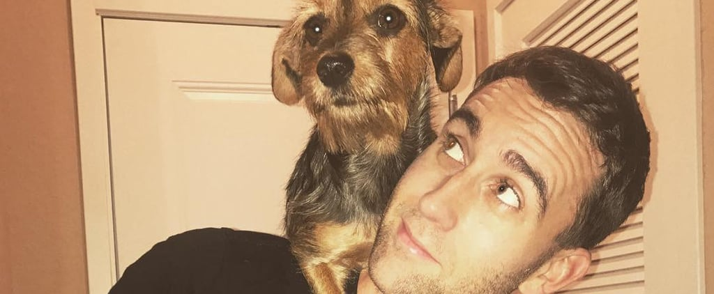 Matthew Lewis Pictures