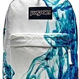 Jansport Backpack ($35)