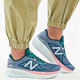 New Balance Fresh Foam More Sneakers