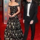Alexander McQueen: Kate