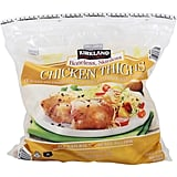 Best Costco Frozen Food: Kirkland Signature Boneless Skinless Chicken Thighs ($14)