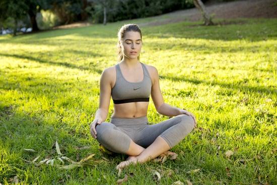 Ways to Stop Stress