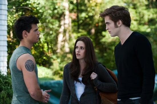 Read National Movie Awards Nominations Full List Twilight, New Moon, Eclipse, Robert Pattinson, Kristen Stewart, Taylor Lautner