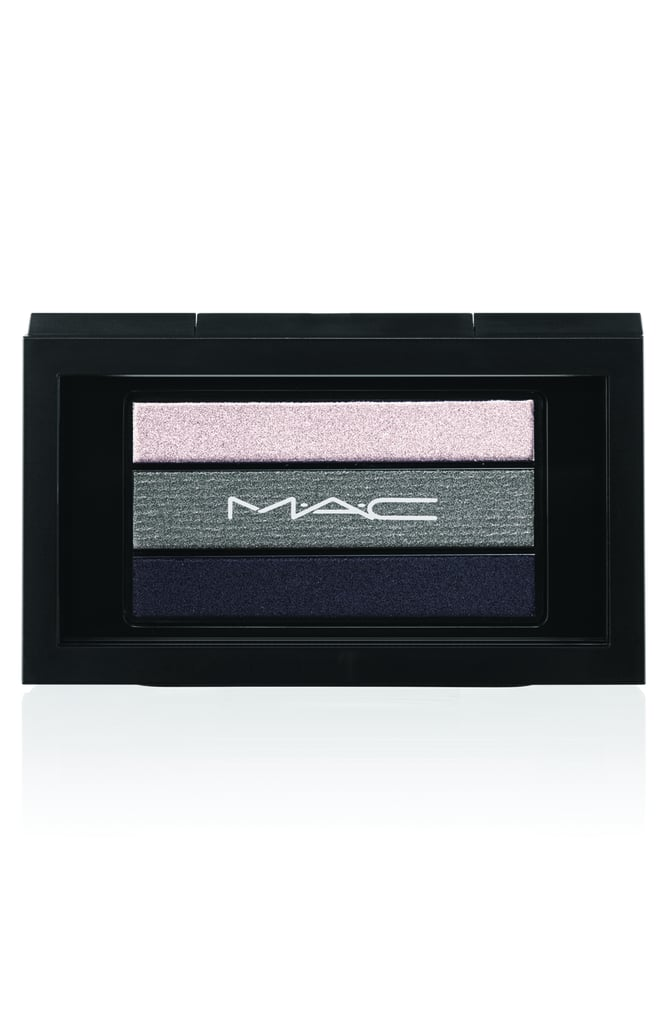 MAC: The Smoky Black Friday palette will be available online for Friday only, so make sure to get your hands on this limited-time offer.  Yes To: Every purchase will be 40 percent off on Black Friday and 35 percent off for the rest of Thanksgiving weekend.  The Motley: Receive 15 percent off any order with the code THANKS15.