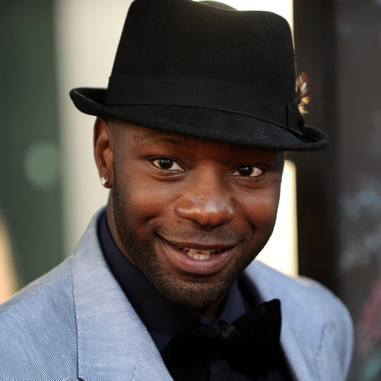 True Blood Cast Reactions to Nelsan Ellis Death
