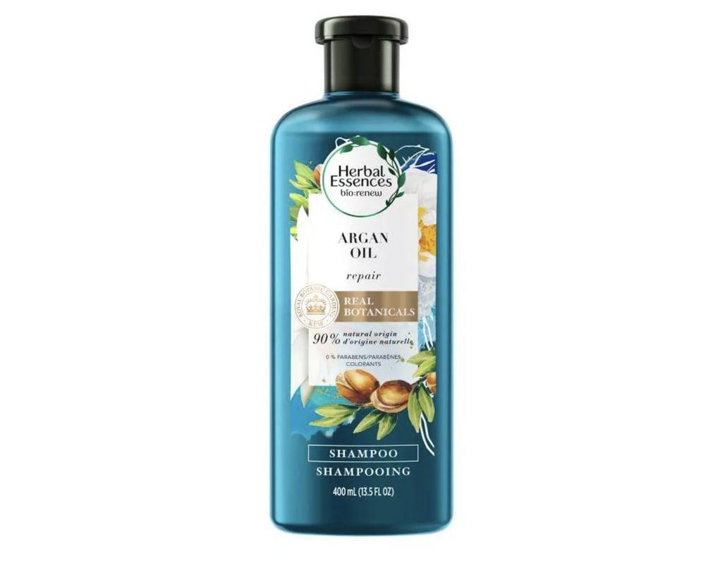 Herbal Essences Bio:Renew Argan Oil of Morocco Repairing Shampoo