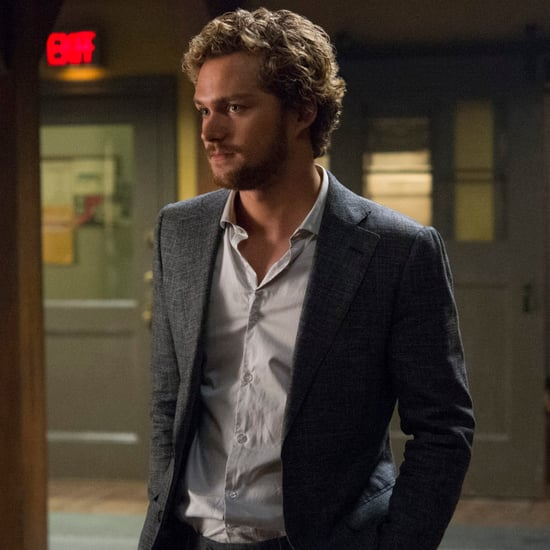 When Does Iron Fist Season 2 Come Out?