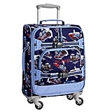 Mackenzie Thomas & Friends Spinner Luggage