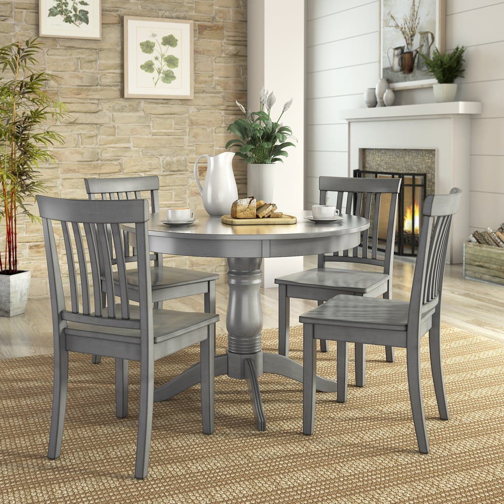Best Furniture Sets From Walmart