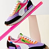 Puma Future Rider Play On Sneakers