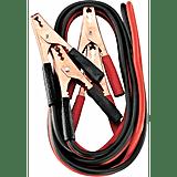 Cabela's 10-Gauge Booster Cables