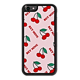 Beyoncé Cherry Phonecase