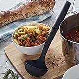 KitchenAid Heat Resistant Ladle