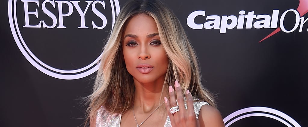 Ogle the Most Massive Celebrity Engagement Rings