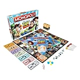 Monopoly Disney Toy Story Board Game